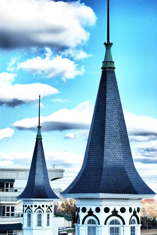 churchill-downs-kentucky-derby-louisville