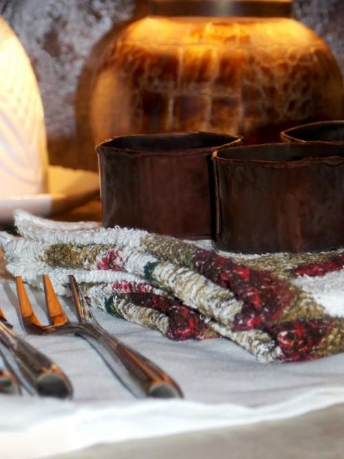 copper-napkin-rings