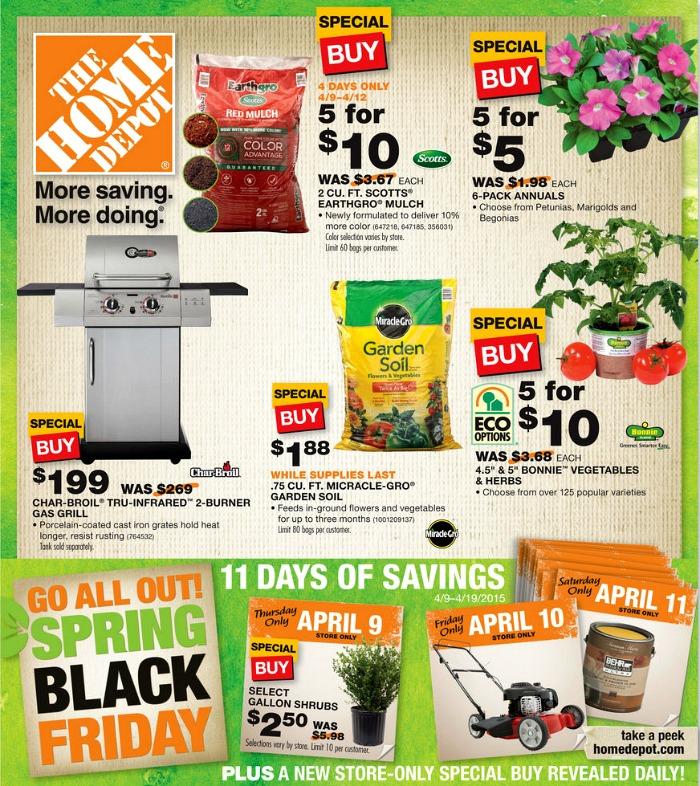 Home-Depot-spring-black-Friday