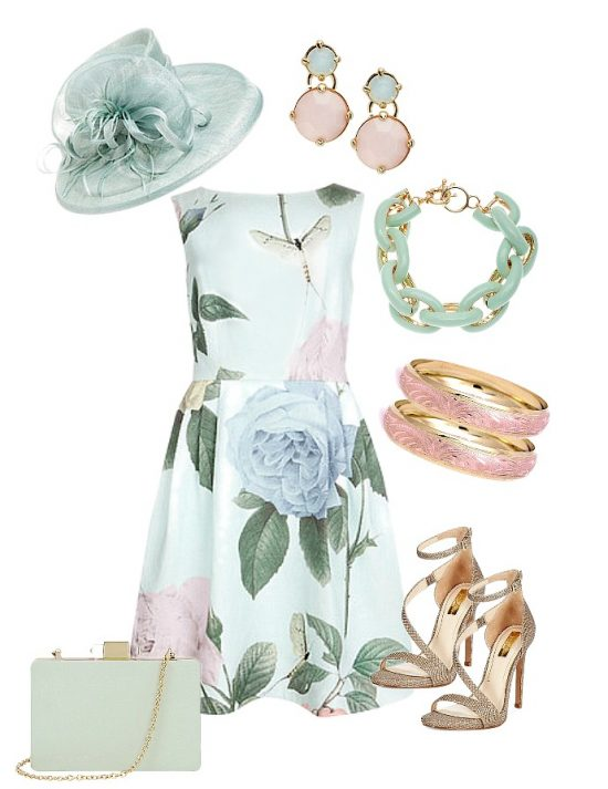 derby-finery
