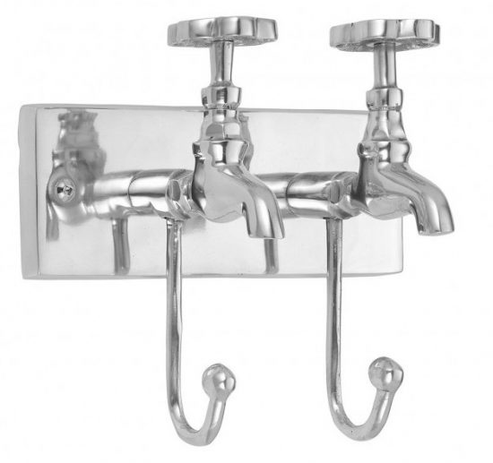 garden-faucets