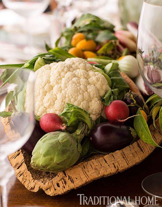 garden-veggies