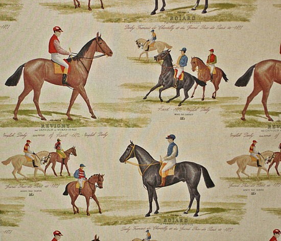 horse-racing-jockey-fabric