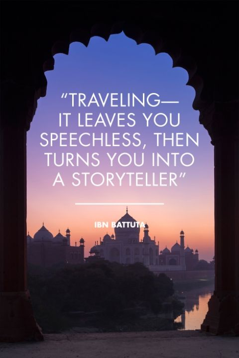 inspiring-travel-quote12-1487278696
