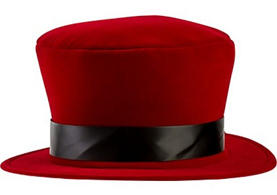 red-velvet-top-hat