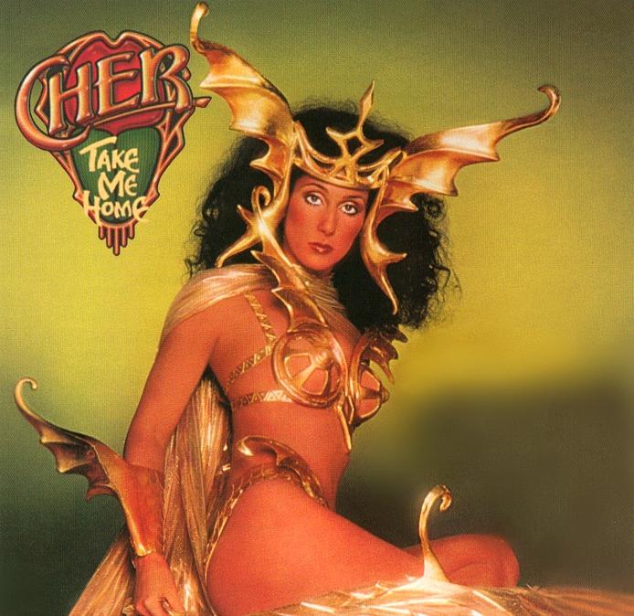 take-me-home-Cher