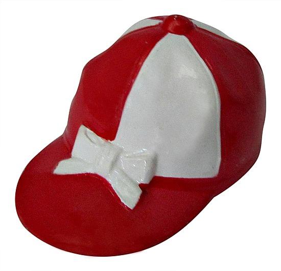 vintage-red-and-white-jockey-cap-bottle-opener-8367