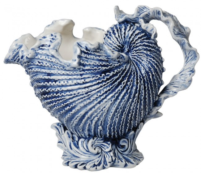 coastal-Shell-Pitcher