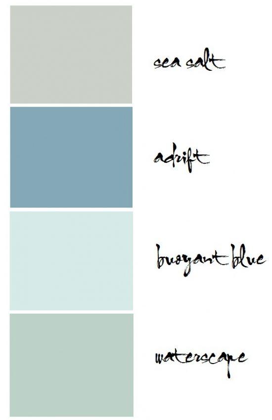 coastal-palette