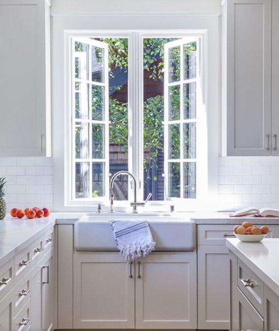 farmhouse-sink-push-out-casement-windows