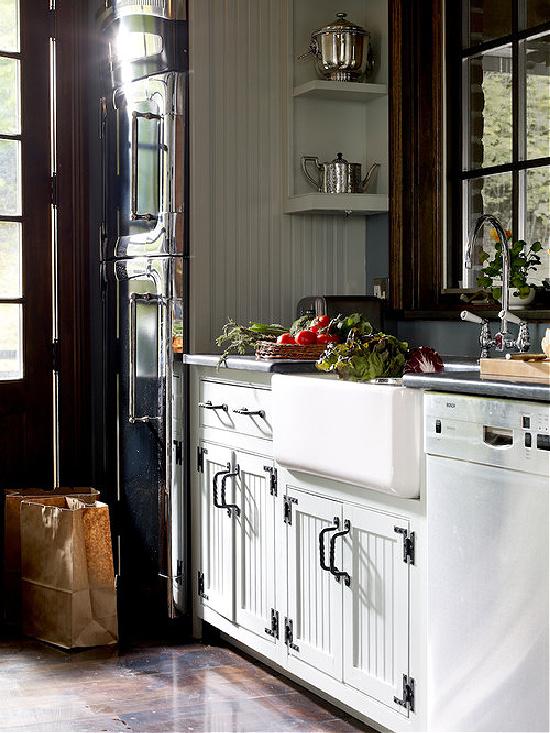 hudson-river-valley-residence-kathryn-scott-design-studio