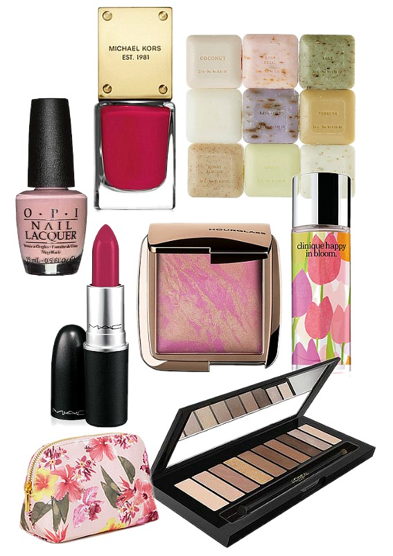 mothers-day-beauty-gifts