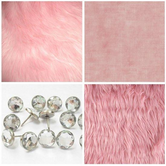 pink-faux-fur