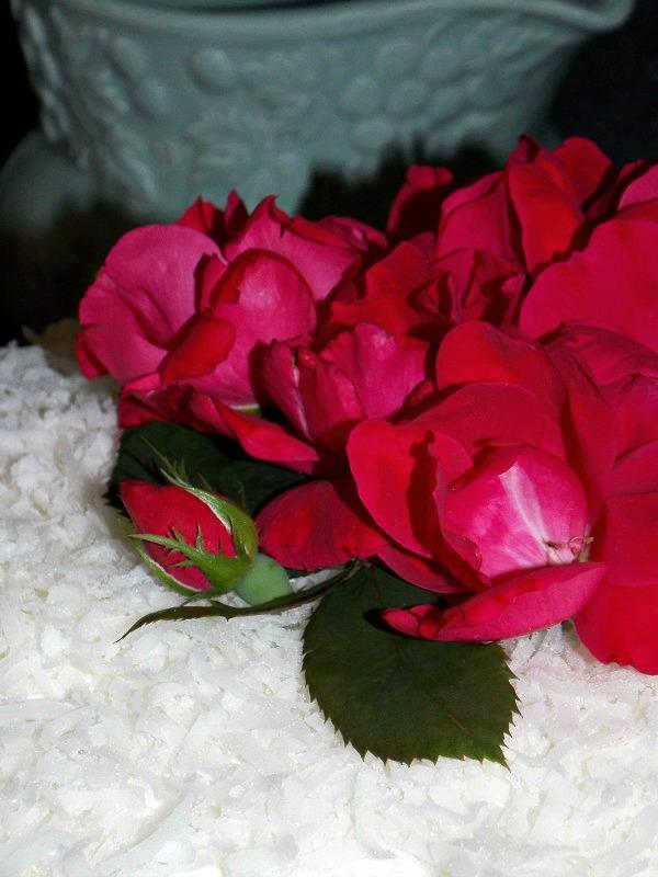 roses-cake-topper1