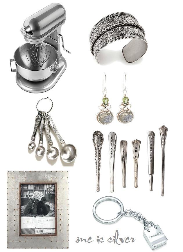 silver-home-decor