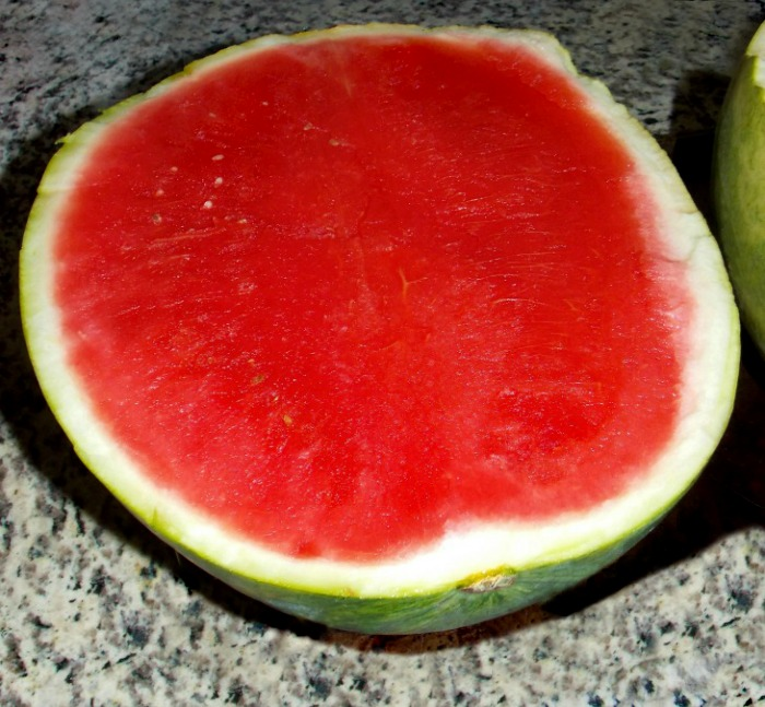 sliced-watermelon
