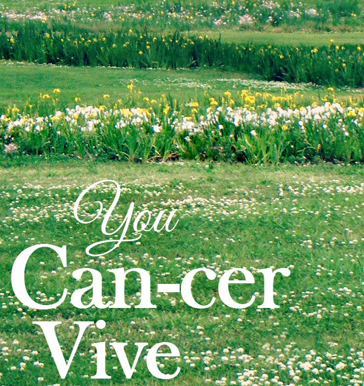 you-can-cer-vive1