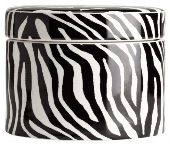 zebra-box