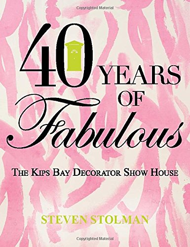 40-years-of-fabulous