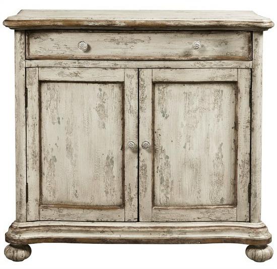 distressed-2-door-cabinet