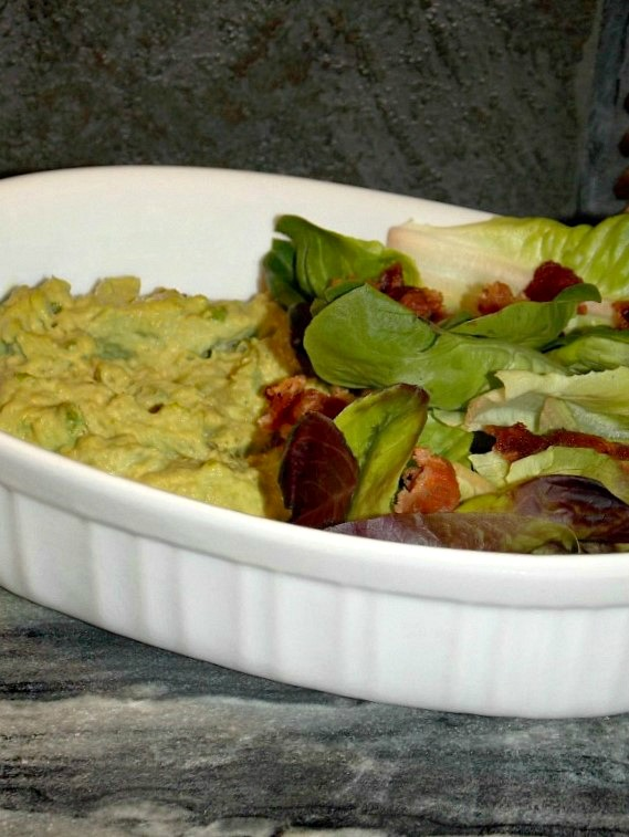 avocado-spread-salad (2)