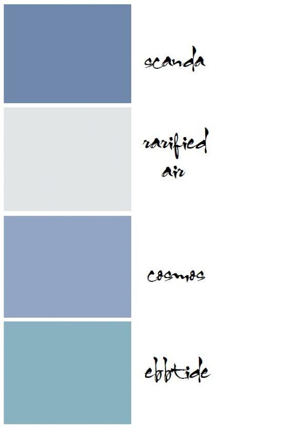 coastal-palette-f