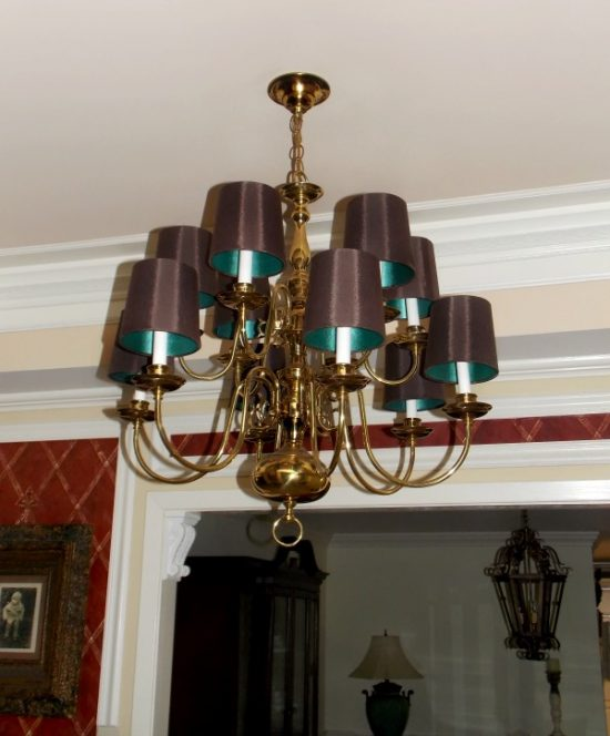 foyer-chandelier
