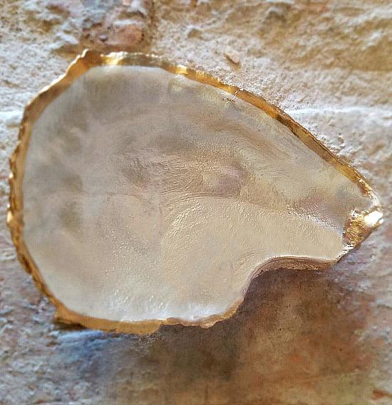oyster-shell-salt-cellar-etsy