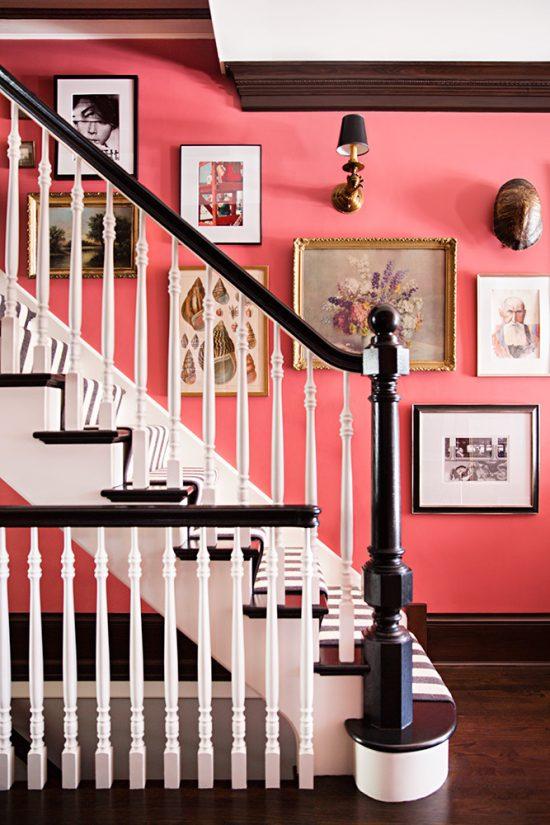 pink-entryway