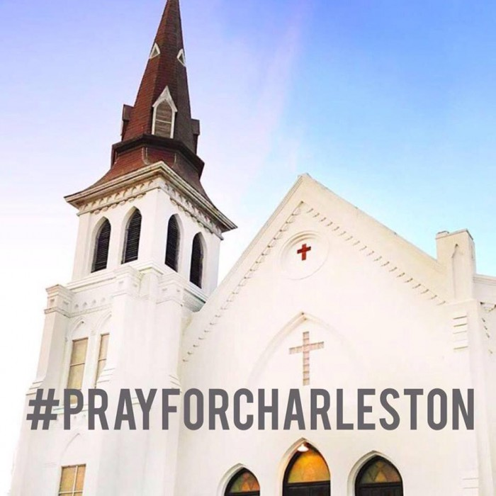 prayers-for-Charleston