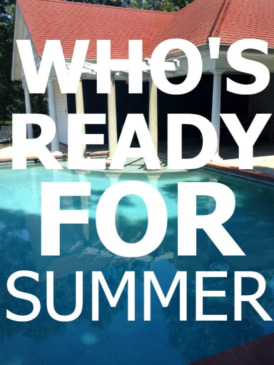 who's-ready-for-summer