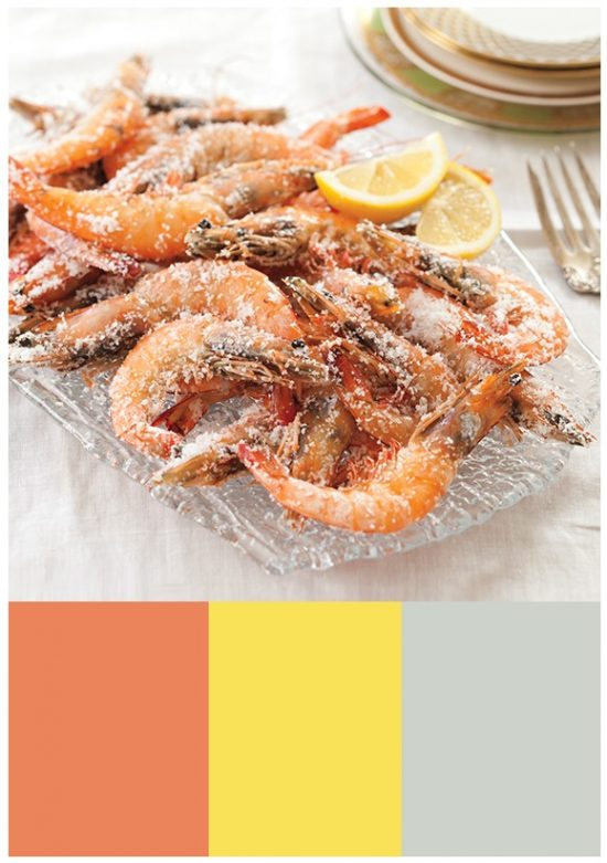 seafood-paint-colors1