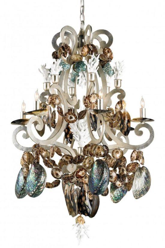 shell-chandelier1