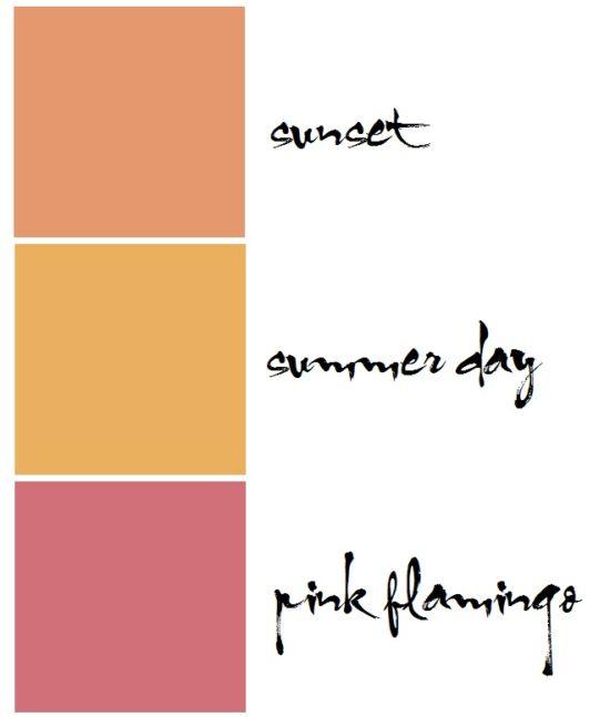 summer-paint-colors