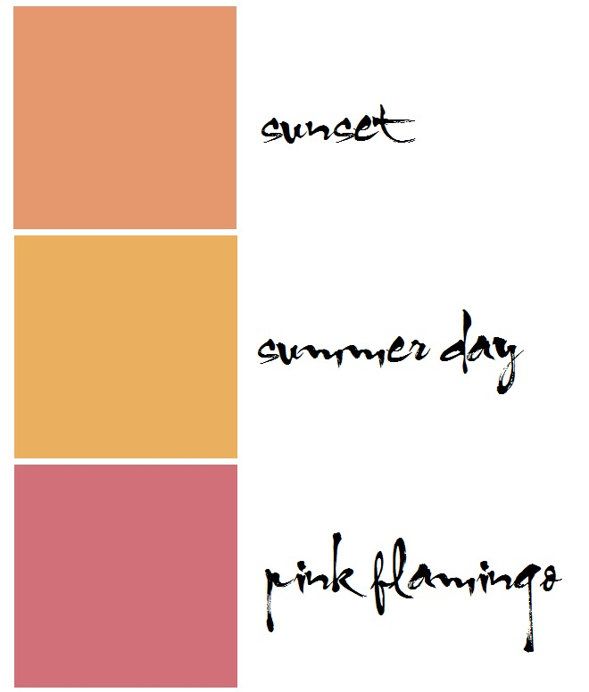 summer-paint-colors