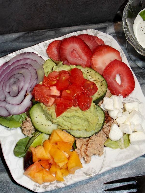tuna-tomato-salad