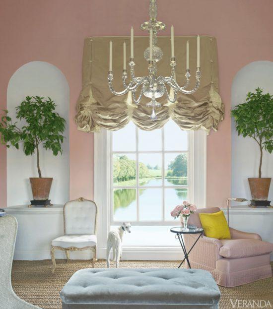 veere-grenney-pink-interior