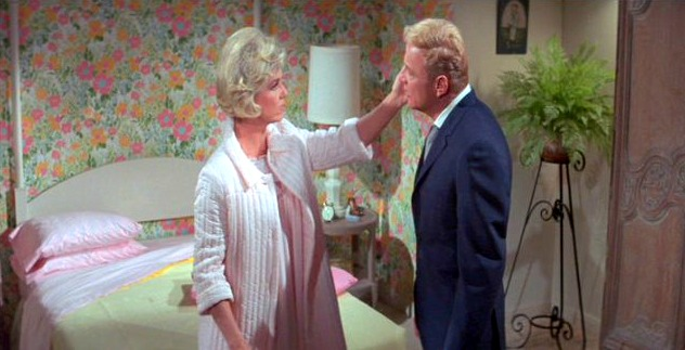 with-six-you-get-eggroll-doris-day