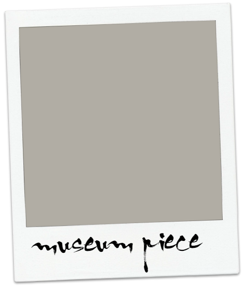 BM-museum-piece-framed