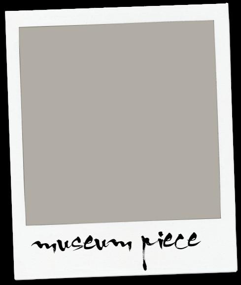BM-museum-piece-framed