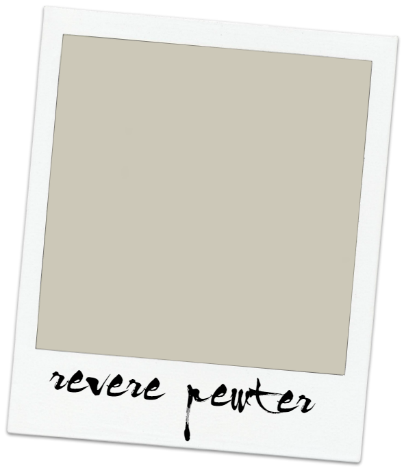BM-revere-pewter-framed