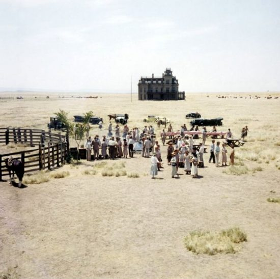 Giant-barbecue-scene