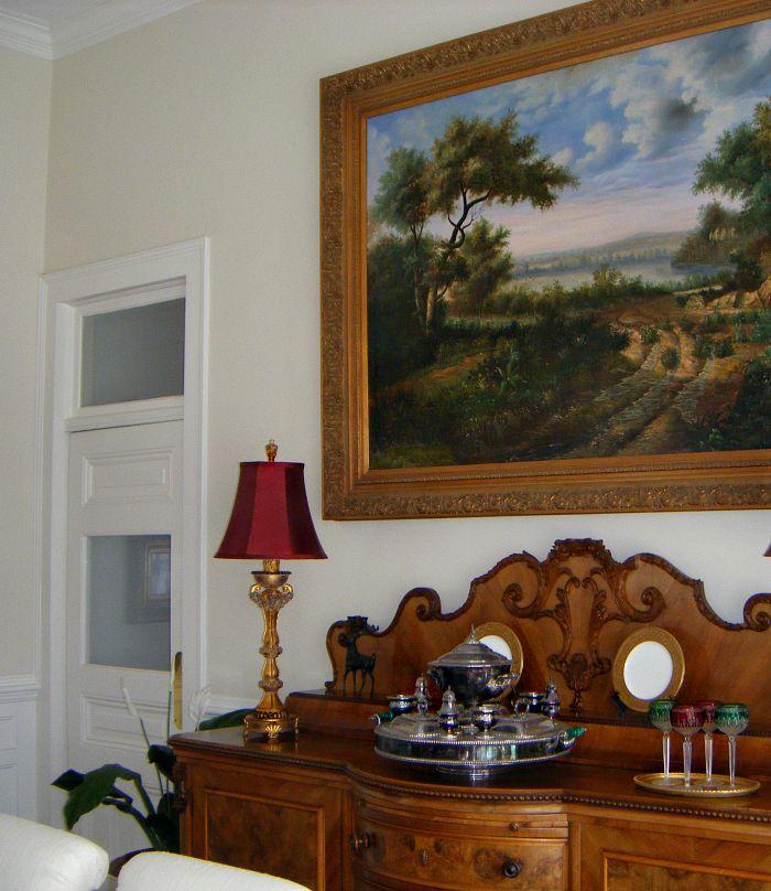 LB-dining-room-sideboard
