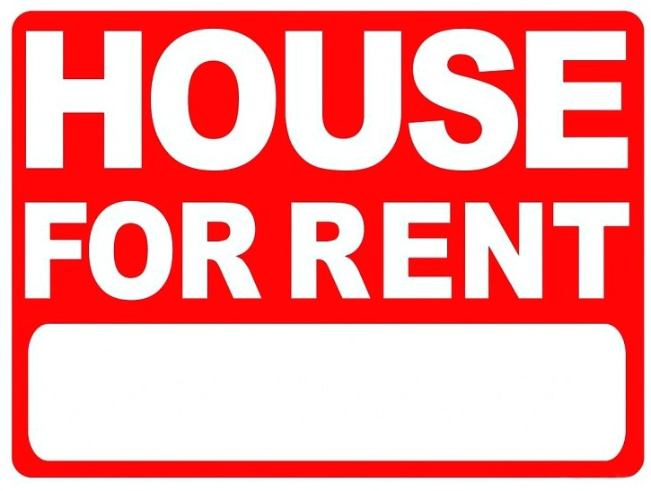 house-for-rent-sign
