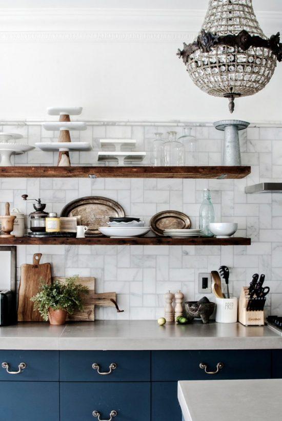 kitchen_melissa-lee