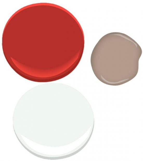 rental-kitchen-color-palette