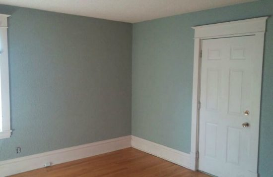 rental-master-bedroom-paint