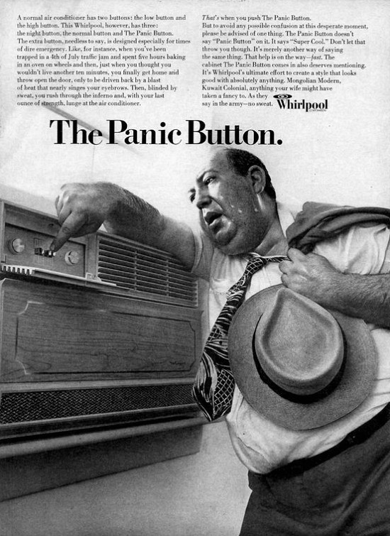 retro-air-conditioner-ad