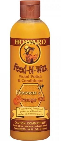 Howard-feed-n-wax