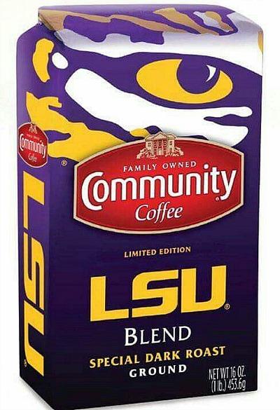 LSU-community-coffee